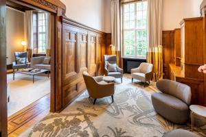 Fraser Suites Hamburg (32 of 62)
