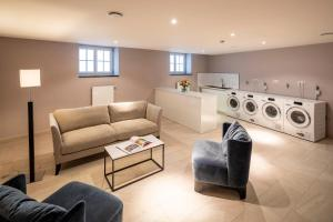 Fraser Suites Hamburg (40 of 62)