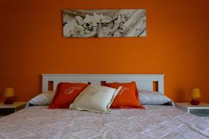 Flower's Home - AbcAlberghi.com
