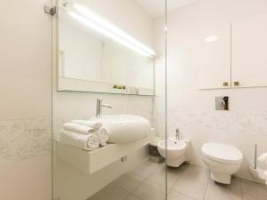 VacationClub – Osiedle Bałtyk Apartament 20