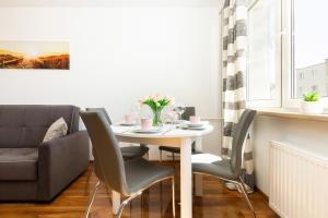 Apartments Sopot Grunwaldzka by Renters