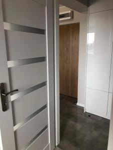 """Apartament """"Premium"""" Łąkowa"""