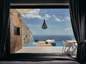 Emerald Villas & Suites (1 of 71)