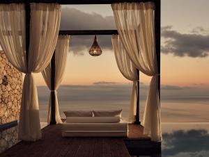 Emerald Villas & Suites (32 of 71)
