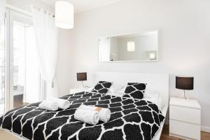 AD Apartment by Renters