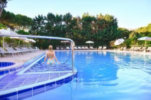 obrázek - Park Hotel Terme