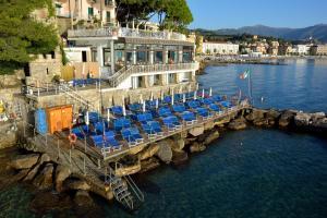 Hotel Arc En Ciel - AbcAlberghi.com