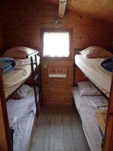Eyrieux Camping, Campeggi  Les Ollières-sur-Eyrieux - big - 7