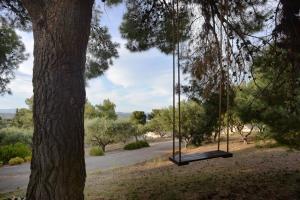 Filoxenos Estia-Houses Argolida Greece