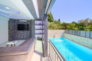 Luxury VALL Apartment