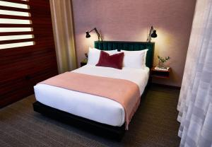 Fairlane Hotel (35 of 75)
