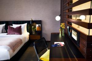 Fairlane Hotel (34 of 75)
