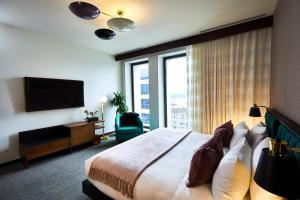 Fairlane Hotel (4 of 75)