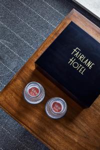 Fairlane Hotel (22 of 75)