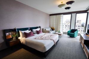 Fairlane Hotel (33 of 75)