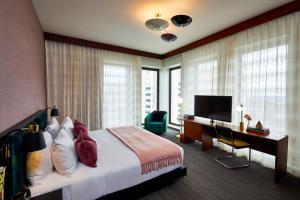 Fairlane Hotel (5 of 75)