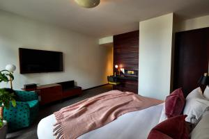 Fairlane Hotel (27 of 75)