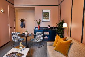 Fairlane Hotel (9 of 75)