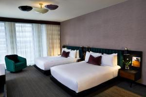 Fairlane Hotel (23 of 75)