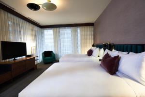 Fairlane Hotel (21 of 75)
