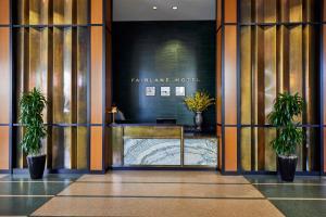 Fairlane Hotel (11 of 75)