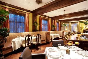 Hotel Grano de Oro (14 of 32)