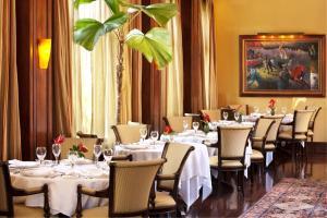 Hotel Grano de Oro (14 of 52)