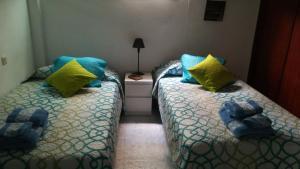 Room paradise center Capital