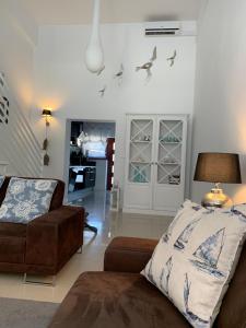 Wiselka Apartament