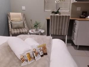obrázek - Convenient & Cosy room