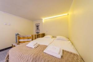 Apartament Czysta WAWELOFTS