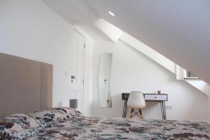 obrázek - DoingNature Guesthouse