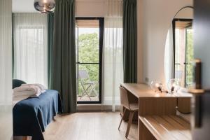 Wasa Resort Hotel, Apartments & Spa (22 of 111)