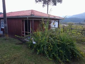 obrázek - Casa de Sítio Rancho crioulo