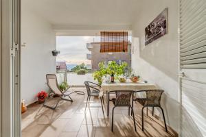 obrázek - Apartments Mila