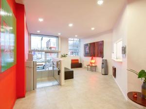 Ibis Styles Invercargill - Apartment