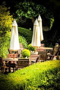 Netherwood Hotel & Spa (13 of 52)