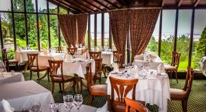 Netherwood Hotel & Spa (7 of 52)