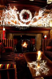 Netherwood Hotel & Spa (12 of 52)