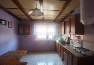 Apartament w Karwi blisko morza