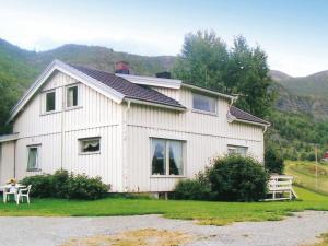obrázek - Three-Bedroom Holiday home in Hemsedal