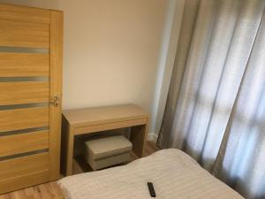 Apartamenty Jagielonskie