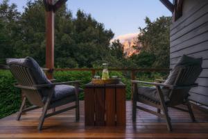 Aristi Mountain Resort (5 of 123)