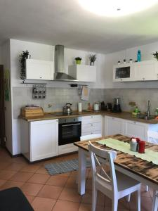 La casa di Monica - Apartment - Alleghe