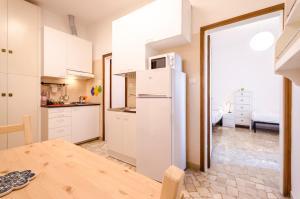 Casa Ranzani, silenziosa e con Terrazzino - AbcAlberghi.com