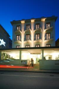 Hotel Sirio - AbcAlberghi.com