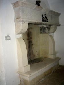 Tenuta Sant'Andrea