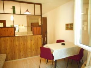 Apartments Maja 221