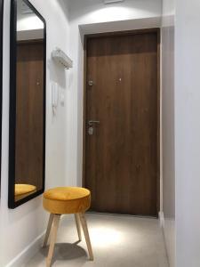 Palomar Apartament luksus w sercu Kielc