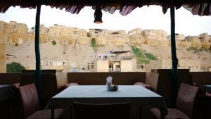 Hotel Roop Mahal, Hotely  Jaisalmer - big - 38